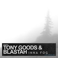 Inna Fog