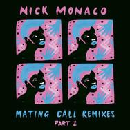 Mating Call Remixes, Pt. 1