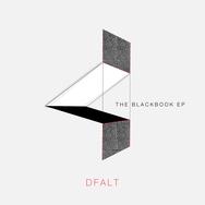Blackbook EP