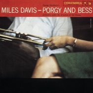 Porgy and Bess (mono)