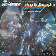 BBC Radiophonic 4th Dimension