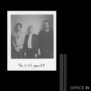 The K.M.S. Years - EP