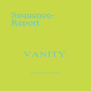 VANITY (The Original Soundtrack)