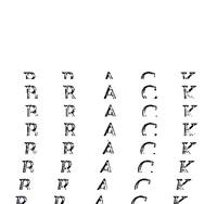 BRACKTAPEX1