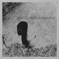 Nocturnal Sunshine