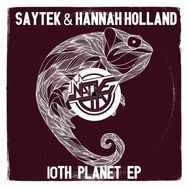10th Planet EP