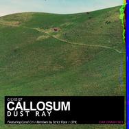 Dust Ray