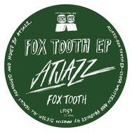 Fox Tooth