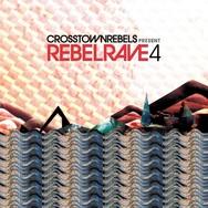 Rebel Rave 4