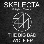 The Big Bad Wolf EP
