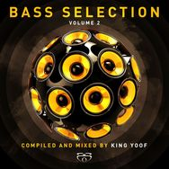 Bass Selection, Vol 2