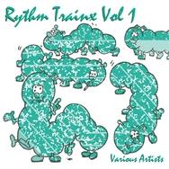 Rhythm Trainx Vol. 1