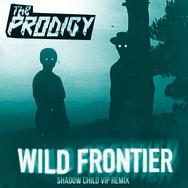 Wild Frontier (Shadow Child VIP Remix)