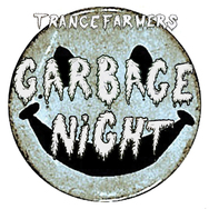 Garbage Night