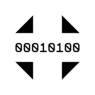 CPU II