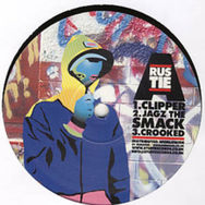 Jagz the Smack EP