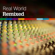 Real World: Remixed