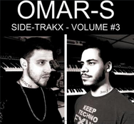 Side Trakx vol#3
