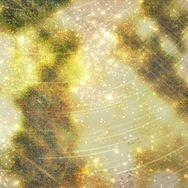 Baring Stars