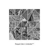 Umbrella EP 1