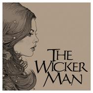 The Wicker Man OST