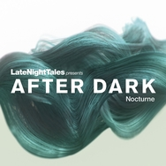Late Night Tales: After Dark Nocturne