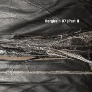 Berghain 07, Pt. II