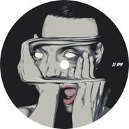 Mindwarp (w/ JoeFarr Remix)