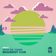 Beaumont Club