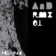 AnD Rmx 01