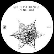Monad XIX