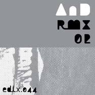 AnD Rmx 02