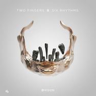 Six Rhythms EP