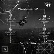 Windows EP