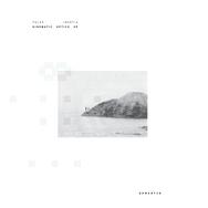 Kinematic Optics EP
