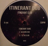 Itinerant Club