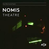 Theatre EP