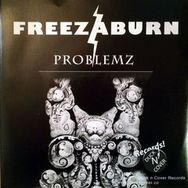 Problemz / Get It