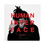 Human Interface