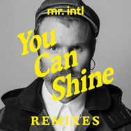 You Can Shine Remixes