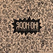'Gqom Oh!' Sampler EP