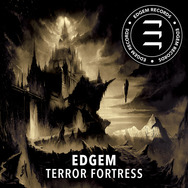 Terror Fortress