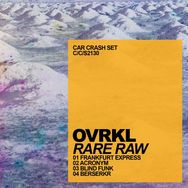 Rare Raw