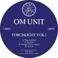Torchlight Vol.1