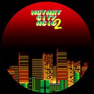 Mutant City Acid 2