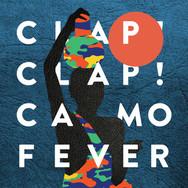 Camo Fever