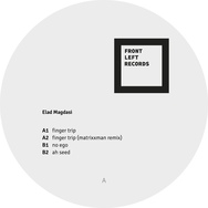 Finger Trip (Matrixxman Remix)