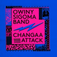 Changaa Attack