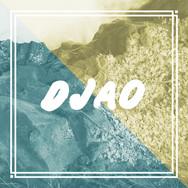 DJAO Remixes