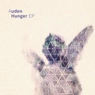 Hunger EP